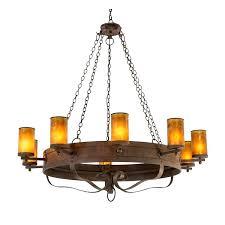 10 light chandelier light chandelier lights on minerva 10 light crystal chandelier 10 light chandelier