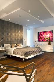 best bedroom lighting. Full Size Of :choosing The Ideal Bedroom Lamps Lighting Ideas Pendants Bideal Best