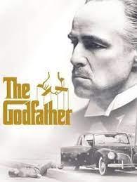 1974, film magyarul online a keresztapa 2. Hollywood S 100 Favorite Films The Godfather The Godfather Full Movie Badass Movie