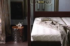 Schlafzimmer Mit Ankleidezimmer Modern Frisch Schlafzimmer Mit