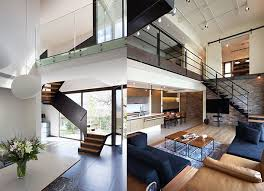 Innovative House Design Styles Interior Design Styles Defined Everything  You Need To Know