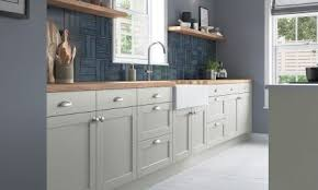 Fitted Kitchens, Bedrooms and Bathrooms | Avanti West Midlands
