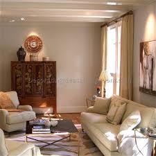 Zebra Print Living Room Zebra Print Living Room Ideas 7 Best Living Room Furniture Sets
