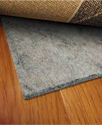 full size of hardwood floor design rug pads for hardwood floors rug underpad carpet pads