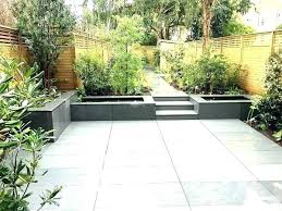 garden patio designs patio pictures and garden design ideas garden patio ideas pictures garden patio design garden patio designs