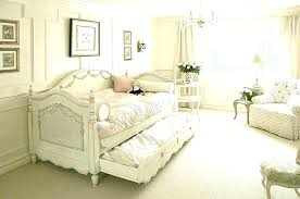tween bedroom furniture. Teenage Bedroom Furniture Ideas Shabby Chic Girls  Tween D