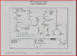 2004 pt cruiser wiring diagram ecourbano server info 2004 pt cruiser wiring diagram 2008 pt cruiser fuse diagram interior box chrysler product wiring rh