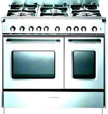 kitchenaid stove manual induction cooktop user