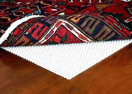 rug on carpet pads area rug carpet pad area rug carpet pad large size of area rug on carpet pads
