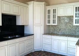 B Lovely Simple Replacing Kitchen Cabinet Doors Merillat Replacement  Door White