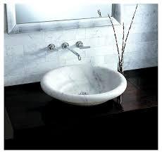 kohler bathroom sink faucets inspirational kohler bathroom sink drain stopper removal new bathtub drain stopper of