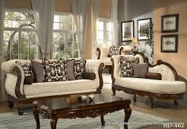 ... Fashionable Traditional Sofas Living Room Furniture 9 Traditional Sofas  And Living Room Sets Inspirations Furniture ... Design Ideas