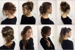 Стиль и красота Ваш индивидуальный мастер по прическам и  Стильные прически последние работы 06623 hair2 hair1 image6