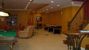 precast insulated basement foundation