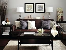 full size of living room accessories 1 diy makeover ideas budget living room ideas marvelous living