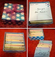 25+ Best Ideas About Diy Best Friend Gifts On Pinterest | Best regarding Diy  Birthday