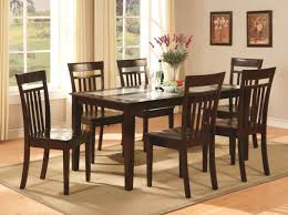 Kitchen Tables And Chair Sets Cheap Kitchen Sets Kitchen Complete Kitchen Cabinet Set For Sale