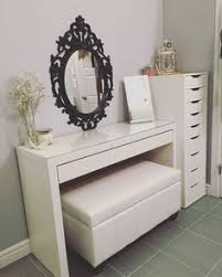 dressing table with mirror and drawers awesome new vanity ikea malm dressing table ikea alex 9 drawer unit ikea