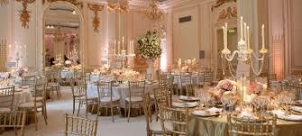 unique wedding theme ideas from cavendish cavendish banqueting hall Wedding Ideas London london wedding planner wedding ideas london