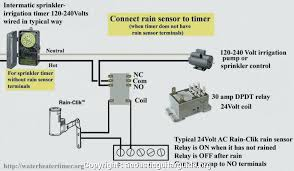 intermatic timer wiring diagram 4 function pool light wiring intermatic timer wiring diagram function on pool light wiring diagram pool pump wiring diagram
