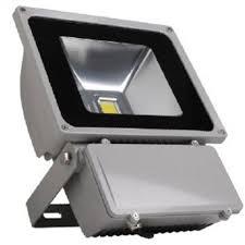 100 watt led flood light nf f100w