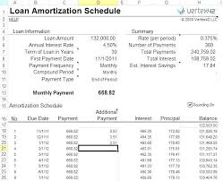Amortization Table Mortgage Excel Amortization Table Mortgage Excel Schedule Formula U2013 Chookies