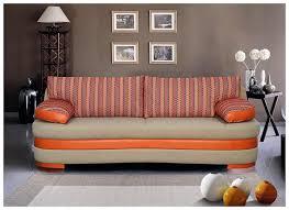 <b>Тахта</b> Пинскдрев (12 фото): модели дивана Яна и Мариша ...