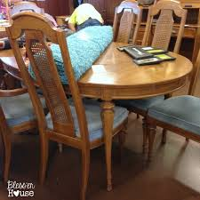 12 goodwill ping secrets revealed bless er house dining room furniture is