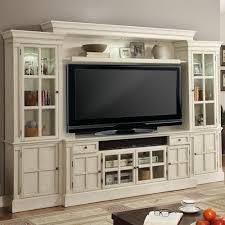living room entertainment wall units. console entertainment wall. parker house charlotte 72 living room wall units a
