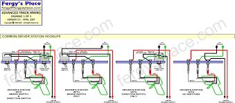 track building online resources new atw 2 jpg jpeg image 1280x563 pixels scaled 78% acircmiddot slot car corner track wiring