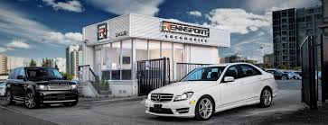 Auto Mobile Office Rennsport Automobile Used Car Motorcycle Sales