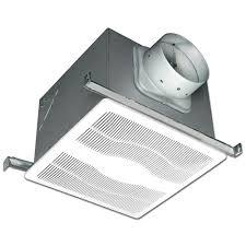 cfm bathroom fan. Air King Quiet Zone 150 CFM Ceiling Bathroom Exhaust Fan-AK150LS - The Home Depot Cfm Fan E