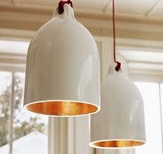 interiors lighting. Pendant Lights Interiors Lighting