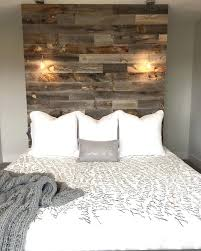 wood headboard ideas reclaimed wood headboard wooden headboard best wood headboard ideas on old wooden headboard wood headboard ideas