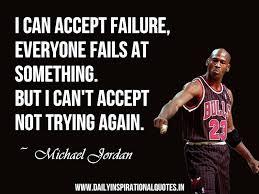 Michael Jordan Quotes Enchanting At Michael Jordan Quotes Aiyoume