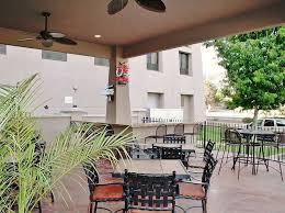 hotel hilton garden inn el paso university