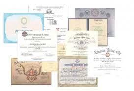 Признание документов иностранных государств об уровне образования  Признание документов иностранных государств об уровне образования и квалификации нострификация