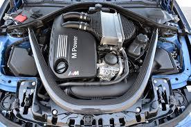 2018 bmw engines. interesting 2018 2018bmwm3engine and 2018 bmw engines