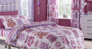 full size of duvet patchwork duvet covers queen for stunning bedroom decoration ideas stunning purple