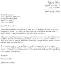 Cover Letter Computer Science Internship Cover Letter For College Internship Cover Letter Cool Cover Letter