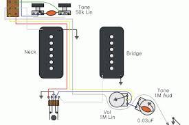 jazzmaster wiring diagram petaluma fender jazzmaster wiring diagram on jazzmaster wiring mods