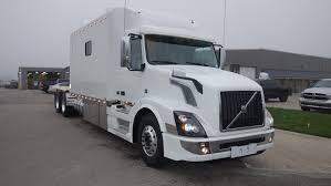2018 volvo vnl. unique vnl 2018 volvo vnl with 156 inch ari legacy ii rdfs sleeper  1574   sleepers with volvo vnl
