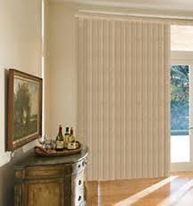 levolor vertical blinds. Levolor. Grass Weave (S-Curved) Vinyl Vertical Blinds Levolor N