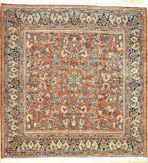 medium size of 11x14 area rugs 11times14 rug 11 14 outdoor persian area rugs ndash