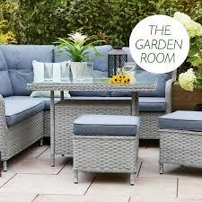 garden furniture outdoor living department