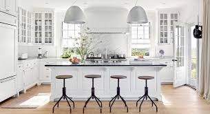 boston kitchen designs. Plain Designs Best Boston Kitchen Design And Remodeling Services Throughout Designs R