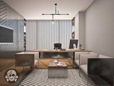 Lawyer office design Cool 20 Totally Inspiring Law Office Design Ideas Beatcancerclub 556 Best Law Office Design Images Law Office Design Law Lawyers