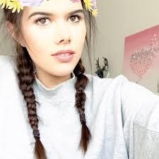 Sophie voss (@Sophie_voss2)   Twitter