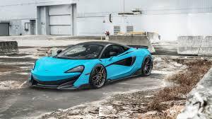Light Blue Mclaren Pictures Mclaren 600lt Light Blue Automobile 2560x1440