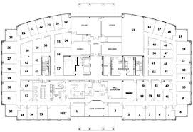 Office space plans Sample Floor Plans Ballantyne Business Center Office Space For Rent In Charlotte Nc Ballantyne Business Center